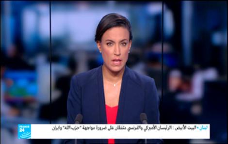 المغرب : وفاة 15 امرأة في ازدحام على توزيع مساعدات