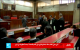 تفاصيل غياب الزفزافي ورفاقه عن جلسة المحاكمة