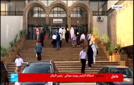 دفاع معتقلي الحسيمة يطالب باستدعاء وزراء مغاربة وسفراء أجانب