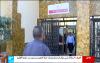 الأحكام الجديدة في حق معتقلي الريف على فرانس24