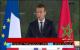 الرئيس الفرنسي واحتجاجات الريف