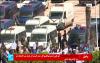 محكمة الحسيمة تحكم بعشرين سنة سجنا في حق معتقلين من حراك الريف