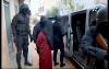 تفاصيل تفكيك أخطر خلية إرهابية بالمغرب