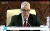 رفض الولاية الثالثة لبنكيران على فرانس24