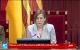 بالفيديو كاتالونيا تعلن الاستقلال رسميا عن إسبانيا