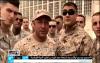 من هو الكومندو الذي يهدد ناصر الزفزافي على فرانس24