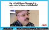 الأزمة الدبلوماسية بين المغرب وهولندا على فرانس24