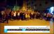 ضرب وتعنيف النساء بالحسيمة على فرانس24