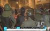 فرانس24: اعتقال ثلاثة نشطاء جدد يخرج المئات للاحتجاج بالريف