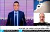 ضرب و تعنيف معتقلي حراك الريف على فرانس24