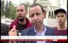 اعتقال ناصر الزفزافي على bbc