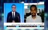 تفاصيل اعتقال ناصر الزفزافي