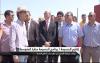وزير الصحة يقوم بزيارات ميدانية لمؤسسات صحية بإقليم الحسيمة