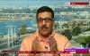 هل سلم ناصر الزفزافي نفسه للشرطة ؟