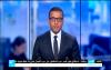 تسليم ناصر الزفزافي ورفاقه للشرطة بالدار البيضاء