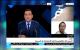 تفاصيل الأحكام الصادرة في حق معتقلي الحسيمة على فرانس24