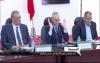 الوردي يعقد لقاء تواصلي مع منتخبي إقليم الحسيمة