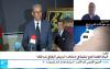 زيان لفرانس 24: الياس العمري طالب من قادة الحراك المطالبة باستفتاء تقرير المصير بالريف