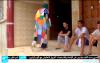 أتباع الزاوية الكركرية المنحدرة من الريف يثيرون جدلا بالجزائر