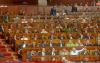 قربلة بمجلس النواب بسبب حراك الحسيمة