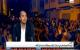 الأحكام الصادرة في حق معتقلي الحسيمة على فرانس24