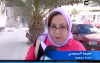 2m والجمعيات المعارضة للحراك