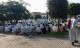 الأوقاف: احترازا من كورونا صلاة عيد الأضحى لن تقام بالمصليات والمساجد