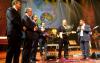 الحفاظ على الموروث الأمازيغي شعار مهرجان الثقافة الأمازيغية بهولندا