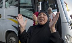حقوقيون وعائلات معتقلي حراك الريف يترقبون قرار محكمة النقض