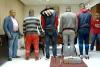 توقيف عصابة استولت على مبلغ 60 مليون بالخطف