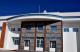 رصد 600 مليون لاستكمال مشروع القاعة الشبه اولمبية بازغنغان