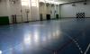 الحسيمة .. مشروع لبناء قاعة مغطاة للرياضة بجماعة بني عمارت