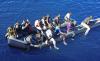 غرق 98 مهاجرا سريا هذه السنة بين اسبانيا والمغرب