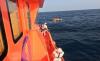 اكثر من 150 مهاجرا سريا يبحرون من الحسيمة والناظور في يوم واحد