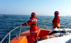 البحث عن 111 مهاجرا سريا ابحروا من سواحل الريف وتاهوا في البحر