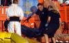 انتشال جثة مهاجر قبالة سواحل الريف بعد غرق قارب يقل 57 شخصا