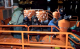 البحرية الاسبانية تنقذ 20 مغربيا ابحروا من سواحل الريف