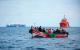 البحرية الملكية تنقذ 107 مهاجرا سريا في البحر المتوسط
