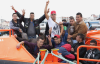 الوكالة الاوروبية تراقب عن كثب ارتفاع الهجرة السرية من سواحل الريف