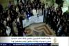 قضاة المغرب ينظمون وقفة الغضب