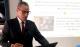تعيين بوشتى المومني رئيسا لجامعة عبد المالك السعدي
