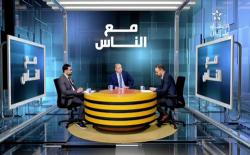 """الدكتور يوسف أشحشاح """"يفكك"""" العلاقات المغربية الافريقية"""