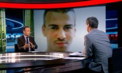 10 سنوات على الهروب الهوليودي لأشرف السكاكي من سجن بروج