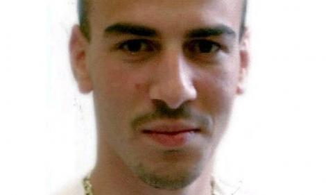 اشرف السكاكي يتزعم عصابة في بلجيكا من زنزانته بسجن سلا
