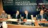 اسبانيا تطالب وكالة تنمية الشمال بكشف مصير 1,2 مليون يورو من الدعم