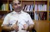 المحامي اغناج : ترحيل معتقلي الحسيمة من سجن عكاشة غير قانوني