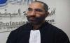 اغناج: ننتظر نسخة من القرار الاستئنافي في حق معتقلي الحراك للطعن بالنقض