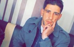 استئنافية الحسيمة تخفض من العقوبة الصادرة ضد شقيق الناشط بلال اهباض