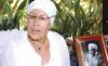 عائشة الخطابي : نظرة النظام للريف تغيرت وهناك من استغل الاحتجاجات في المنطقة