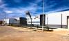 مصنع الحسيمة ينتج الالواح لبناء اول محطة للطاقة الشمسية بالشمال